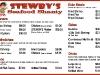 menu-pic