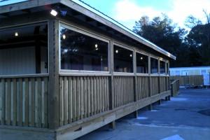 Seafood Restaurant in Ft Walton Beach Fl
